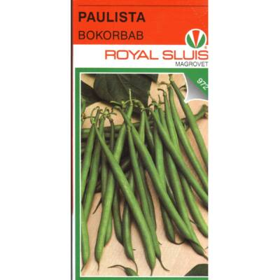 Paulista   100 gr