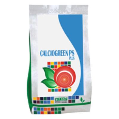 Calciogreen PS Plus   5 kg