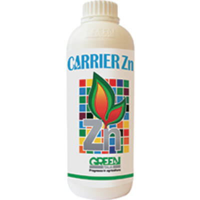 Carrier Zn  5 liter