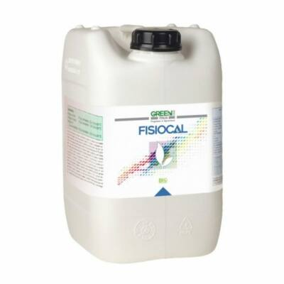 Fisiocal   20 liter