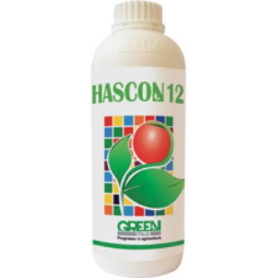 Hascon 12       1 liter
