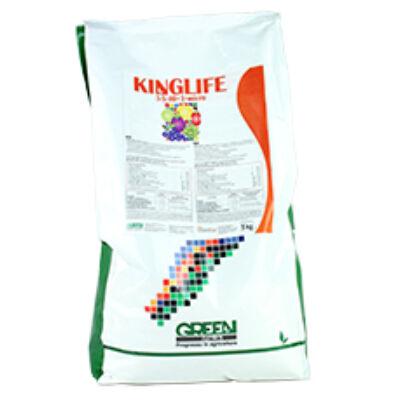Kinglife  3-5-40 + Mikro     1 kg