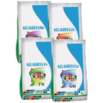 Kelagreen Fe  1 kg
