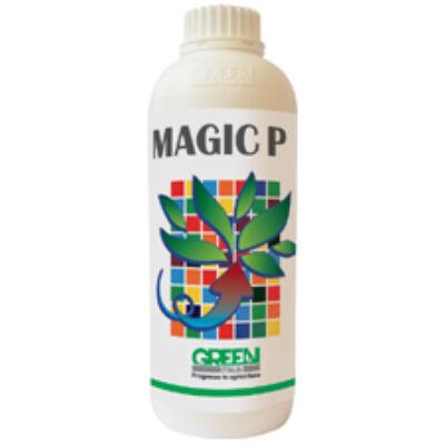 Magic P Star    1 liter
