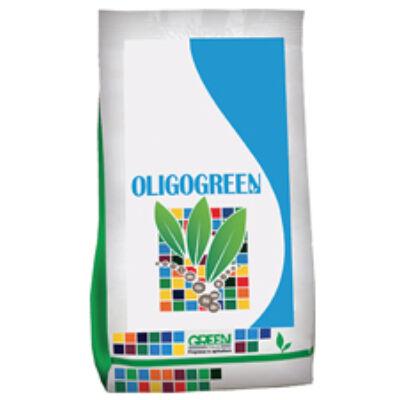 Oligogreen  1 kg