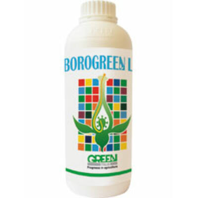 Borogreen L    5 liter