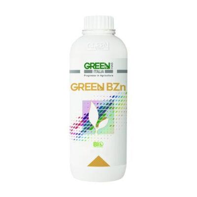 Green BZn   5 liter