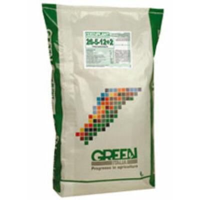 Greenplant  6-21-36+3MgO+Micro   25 kg