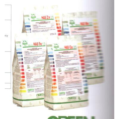 Microhas Cu 25     1 kg