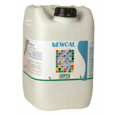 Newcal   10 liter