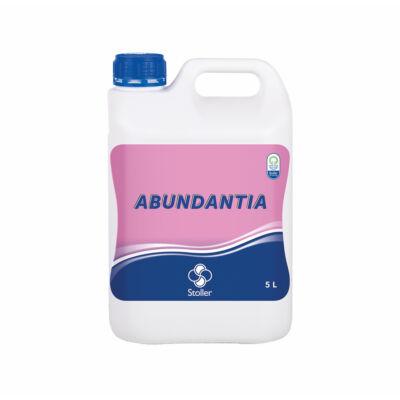 Abundantia   5 liter