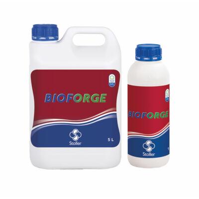 Bioforge  0,2 liter
