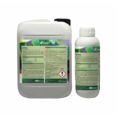 Boroil   1 liter