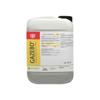 Gazebo    5 liter