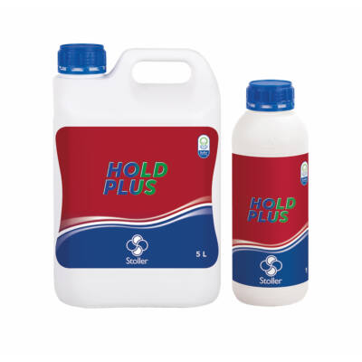 Hold Plus   1 liter