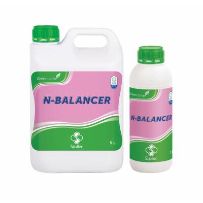N-Balancer   1 liter