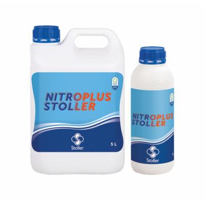 Nitroplus Stoller   20 liter