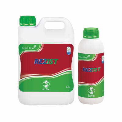 Rezist   0,2 liter