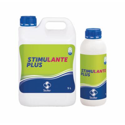 Stimulante Plus   1 liter