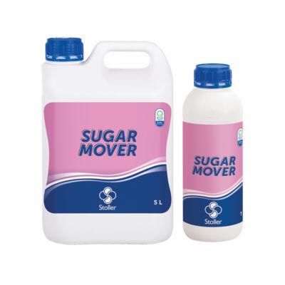 Sugar Mover   1 liter