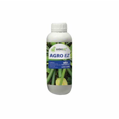 Agro Ez    0,2 liter