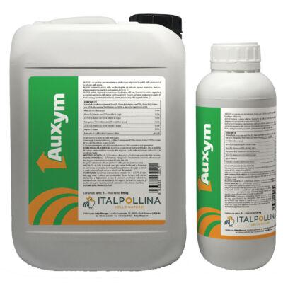 Auxym  1 liter