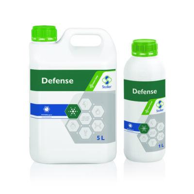 Defense   1 liter