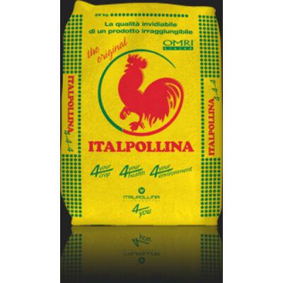 Italpollina (4-4-4)  25/1 kg