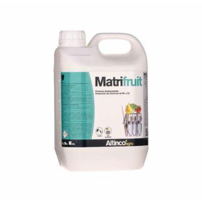 Matrifruit   0,2 liter