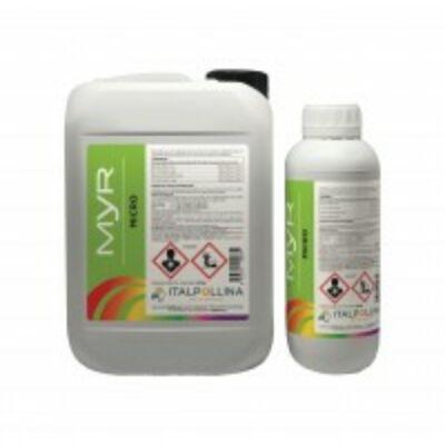 Myr  Micro  1 liter