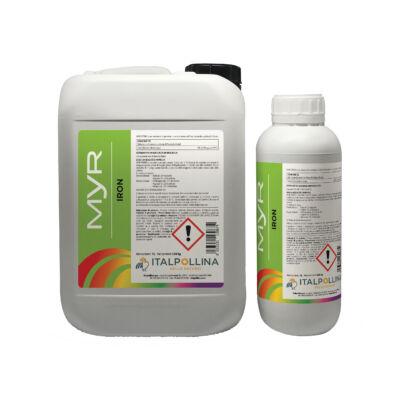 Myr  Vas  1 liter