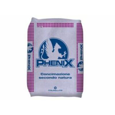 Phenix NPK : 6-8-15+2MgO   25 kg