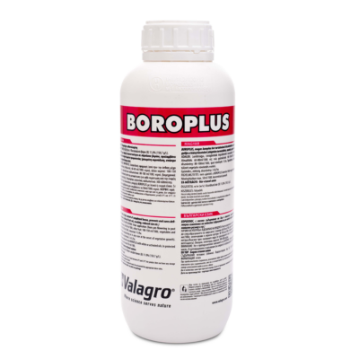 Boroplus   1 liter