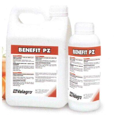 Benefit PZ  1 l