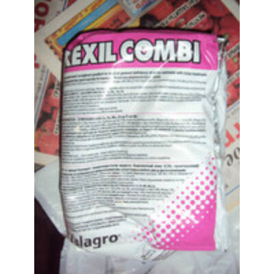 Brexil  Combi     5/1 kg