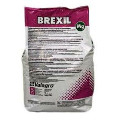 Brexil Mg     5/1 kg