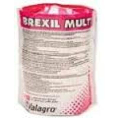 Brexil  Multi   5/1 kg