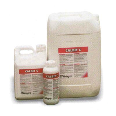 Calbit C   1 l