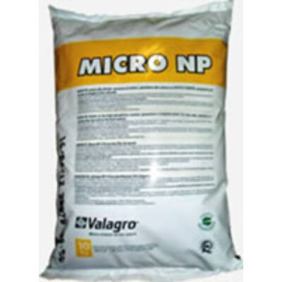 Micro NP     10 kg