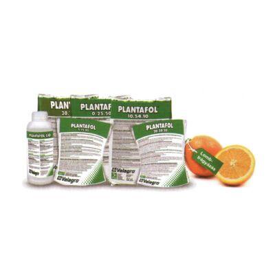 Plantafol   20-20-20  1 kg