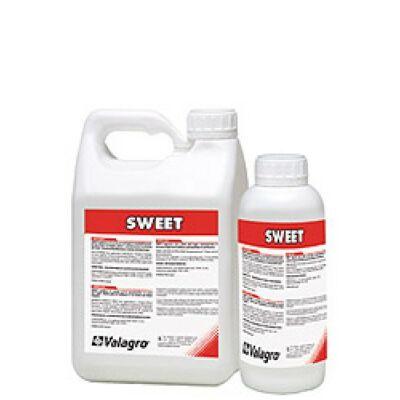 Sweet    5 l