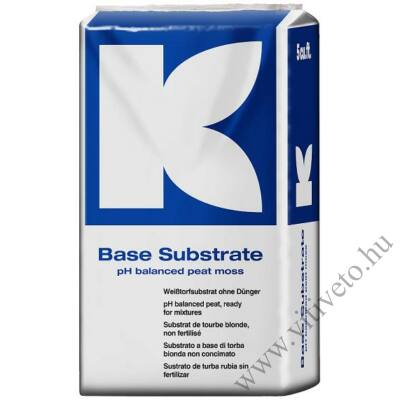 Basesubstrate  200 l