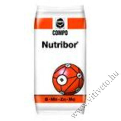 Nutribor® DF   15 kg