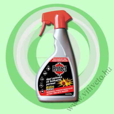 Protect  Ágyi poloska és bolhairtó permet   500 ml