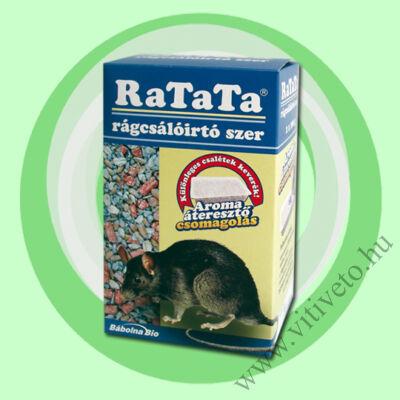 RaTaTa   2*75 gr