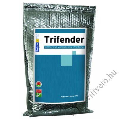 Trifender Pro WP   100 gr
