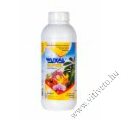 Wuxal Super   0,2 l