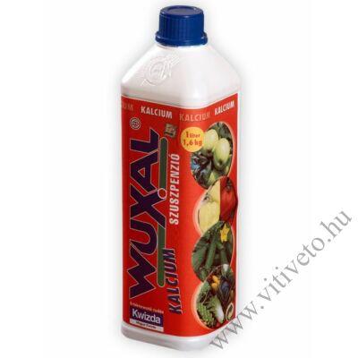 Wuxal Kalcium  1 l