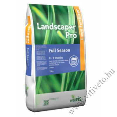 Landscaper Pro Full Season  27-5-5+2MgO   15 kg