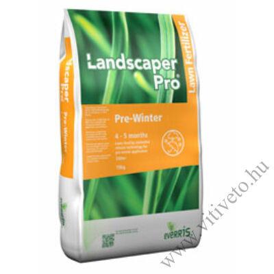 Landscaper Pro Pre-Winter    15 kg